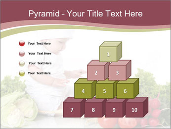 0000074013 PowerPoint Templates - Slide 31