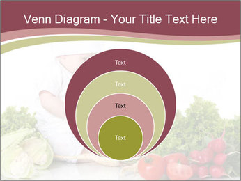 0000074013 PowerPoint Templates - Slide 34