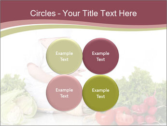 0000074013 PowerPoint Templates - Slide 38
