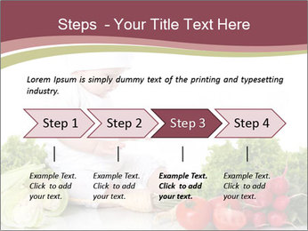0000074013 PowerPoint Templates - Slide 4