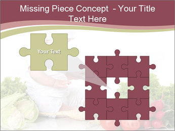 0000074013 PowerPoint Template - Slide 45