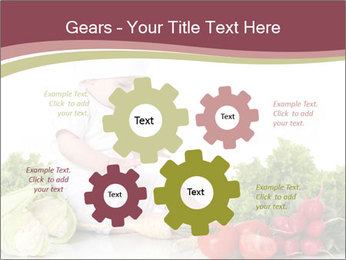 0000074013 PowerPoint Templates - Slide 47