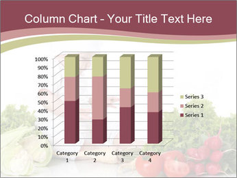 0000074013 PowerPoint Templates - Slide 50