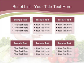 0000074013 PowerPoint Templates - Slide 56