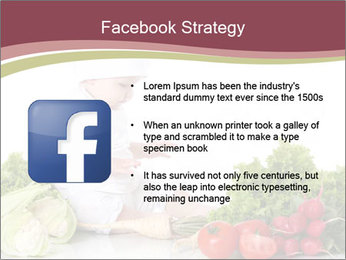 0000074013 PowerPoint Templates - Slide 6