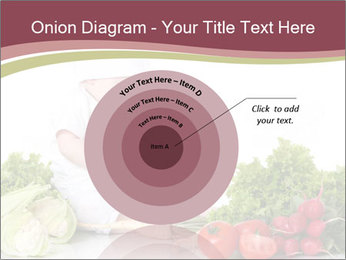 0000074013 PowerPoint Templates - Slide 61