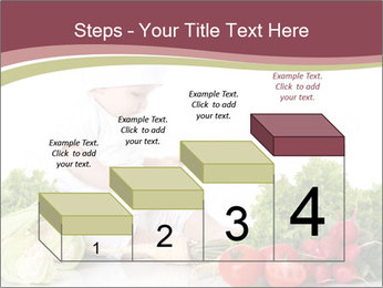 0000074013 PowerPoint Templates - Slide 64