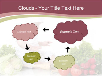 0000074013 PowerPoint Templates - Slide 72