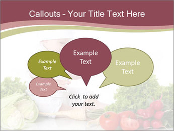 0000074013 PowerPoint Templates - Slide 73