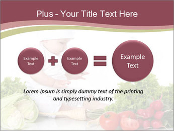 0000074013 PowerPoint Templates - Slide 75