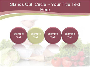 0000074013 PowerPoint Templates - Slide 76