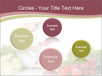 0000074013 PowerPoint Templates - Slide 77