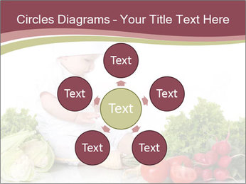 0000074013 PowerPoint Templates - Slide 78
