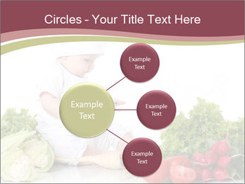 0000074013 PowerPoint Templates - Slide 79