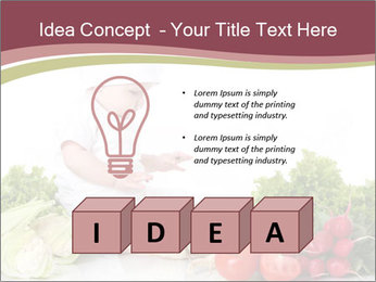 0000074013 PowerPoint Template - Slide 80