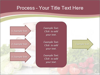 0000074013 PowerPoint Templates - Slide 85
