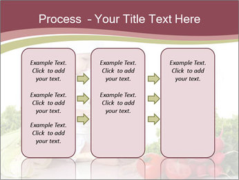 0000074013 PowerPoint Templates - Slide 86