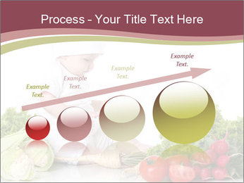 0000074013 PowerPoint Templates - Slide 87