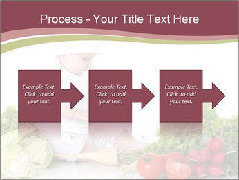 0000074013 PowerPoint Templates - Slide 88