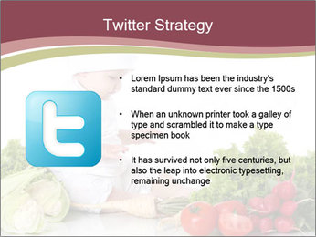 0000074013 PowerPoint Templates - Slide 9