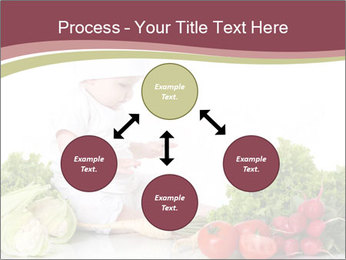 0000074013 PowerPoint Templates - Slide 91