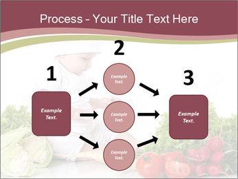 0000074013 PowerPoint Templates - Slide 92