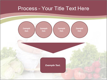 0000074013 PowerPoint Templates - Slide 93
