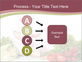 0000074013 PowerPoint Templates - Slide 94