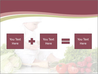 0000074013 PowerPoint Templates - Slide 95