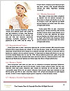 0000074013 Word Template - Page 4