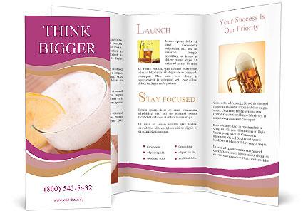 0000074014 Brochure Template