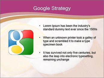 0000074014 PowerPoint Template - Slide 10