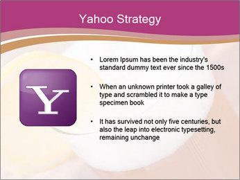 0000074014 PowerPoint Template - Slide 11