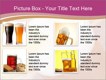 0000074014 PowerPoint Template - Slide 14