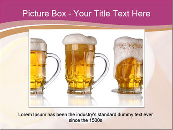 0000074014 PowerPoint Template - Slide 16