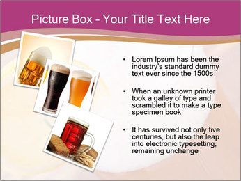 0000074014 PowerPoint Template - Slide 17