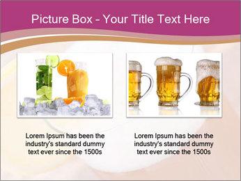 0000074014 PowerPoint Template - Slide 18