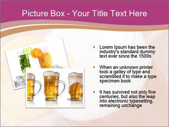 0000074014 PowerPoint Template - Slide 20