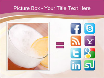 0000074014 PowerPoint Template - Slide 21