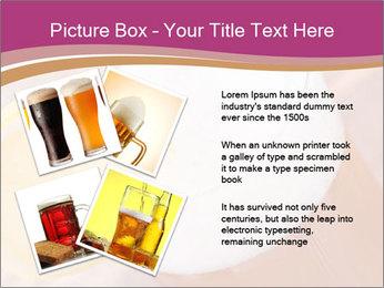 0000074014 PowerPoint Template - Slide 23