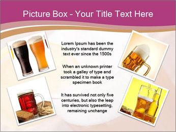 0000074014 PowerPoint Template - Slide 24