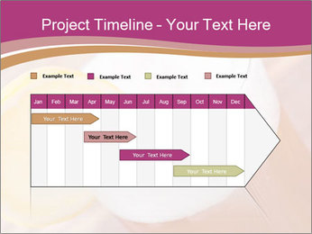 0000074014 PowerPoint Template - Slide 25