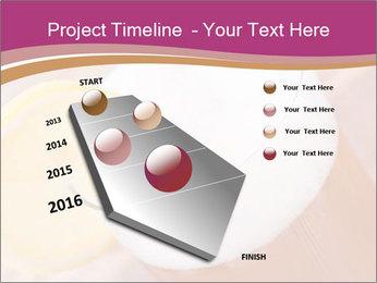 0000074014 PowerPoint Template - Slide 26