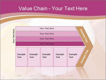 0000074014 PowerPoint Template - Slide 27