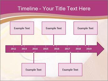 0000074014 PowerPoint Template - Slide 28