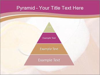 0000074014 PowerPoint Template - Slide 30
