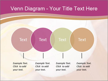 0000074014 PowerPoint Template - Slide 32
