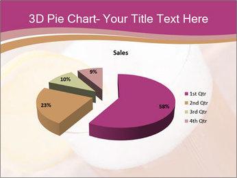 0000074014 PowerPoint Template - Slide 35