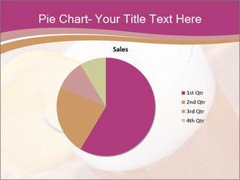 0000074014 PowerPoint Template - Slide 36