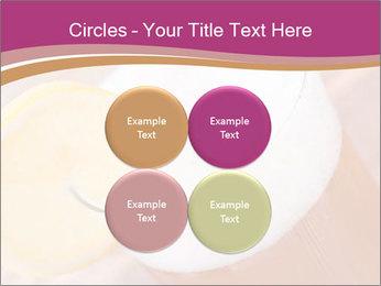 0000074014 PowerPoint Template - Slide 38
